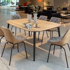 Die 55 Besten Ideen Zu Rolf Benz Chairs Stuhle Esszimmer Inspiration Mobelideen