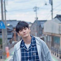 Jaehwan Wanna One, Ong Seung Woo, Park Seo Joon, First Boyfriend, Boyfriend Pictures, Kim Jisoo, Lee Daehwi, Kim Jaehwan, My Destiny