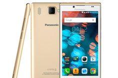 "Panasonic presenta in India P66 Mega, RAM di 2 GB e display da 5"" - http://www.tecnoandroid.it/panasonic-p66-mega-ram-display/ - Tecnologia - Android"