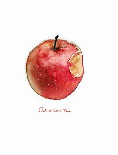 neem iets gezonds te eten mee (appel/ander fruit, noten, komkommer, worteltjes, tomaatjes, water, zelfs pure choc als nodig) in je tas zodat je geen slechte dingen hoeft te kopen