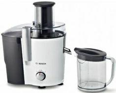 Bosch MES20A0 Katı Meyve Sıkacağı: http://tfish.co/1btsclq