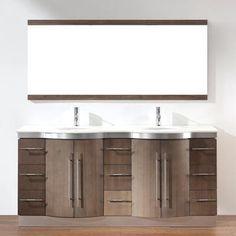 15 Best Distressed Bathroom Vanities Images Bathroom Vanity Cabinets Distressed
