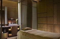 A look at Peter Remedios' and Spin Studios' design of The Ritz-Carlton, Kyoto | Hotel Management