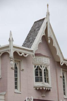 Elizabeth Cottage, Kingston, Ontario