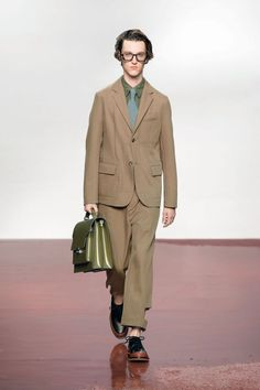 Shop by mood Men   Marni Оnline Store for women Spring Summer 2017   Official Online Store