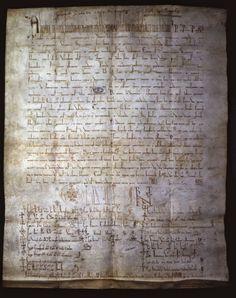 Real Associação da Beira Litoral: 23  DE MAIO DE 1179: O PAPA ALEXANDRE III RECONHEC...