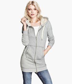 Product Detail | H&M DK | Women's fashion | Pinterest | Products ...