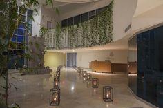 Hotel Las Americas Torre del Mar - Hotels.com - Deals & Discounts for Hotel…