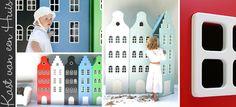 Indretning af børneværelse – Børnemøbler og tilbehør til indretning