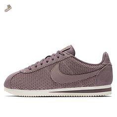 Women Sneakers imagesSneakersNike for Best Nike 3635 FKl3TJc1