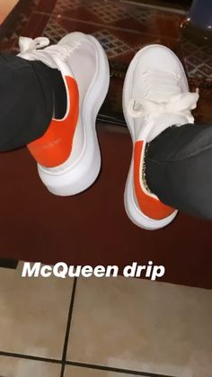 Cute Sneakers, Best Sneakers, Sneakers Fashion, Adidas Shoes Outfit, Shoe Boots, Shoes Sandals, Baskets, Fresh Shoes, Hype Shoes