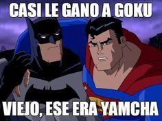 Chuck Norris, Memes Estúpidos, Funny Memes, Sasuke Vs, Be Like Meme, Comic Games, Can't Stop Laughing, Dbz, Goku