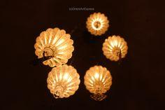 Turkish Lamps, Light Bulb, Home Decor, Decoration Home, Room Decor, Light Globes, Home Interior Design, Home Decoration, Interior Design