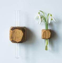 Puit:Tamm Magnetiga tammevaasid. Saab edukalt kinnitada metallist pindadele. House Design, Home, Ad Home, Homes, Architecture Illustrations, House, Design Homes