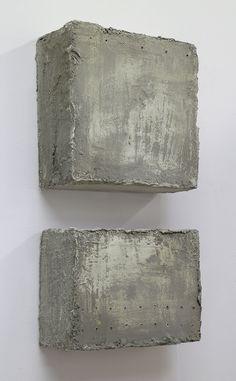 Claire Wilson, Stones