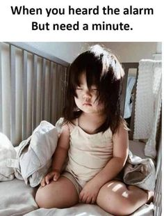 New Best Morning Memes Read More: Latest Funny Jokes, Funny School Jokes, Very Funny Jokes, Crazy Funny Memes, Really Funny Memes, Funny Morning Memes, Hilarious, Funny True Quotes, Jokes Quotes