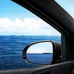 #Let #stress fall away! - 가슴이 뻥 뚫리는 #해안도로 를 달려요! - #KIA #Motors #Sportage #SUV #car #sidemirror #Songdo #coastal #sea #ocean #driving #travelling #daily #photooftheday #기아자동차 #스포티지 #사이드미러 #송도해안도로 #인천 #송도 #핫플레이스 #드라이브 #여행 #일상 #소통 #자동차 #자동차그램