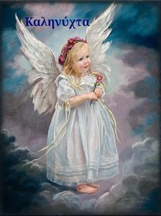 Stretched Canvas Prints, Canvas Art Prints, Framed Art Prints, Angel Images, Angel Pictures, Angel Wallpaper, Art Students League, Angels In Heaven, Heavenly Angels