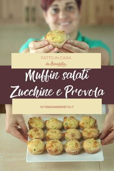 Antipasto, Finger Foods, Food To Make, Muffins, Cooking, Breakfast, Home, Fairy Cakes, Breads