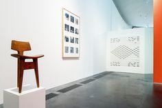 DANSK - Design by Jens Quistgaard | HEART - Herning Museum of Contemporary Art | Artsy