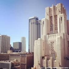 Image result for downtown architecture