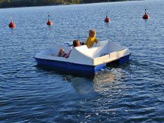 Polku vene cruisailla Pensarissa Archipelago, Most Beautiful, Boat, Restaurant, Dinghy, Boats, Restaurants, Dining Rooms