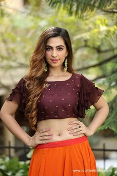 Harshita Panwar hot navel photos in lehenga #harshitapanwar #navel #actressnavel #southindianactress #lehenga #hotindiangirl South Indian Actress BHOJPURI ACTRESS AANCHAL SONI  PHOTO GALLERY  | 3.BP.BLOGSPOT.COM  #EDUCRATSWEB 2020-05-24 3.bp.blogspot.com https://3.bp.blogspot.com/-4CKlgESEmY4/W27kScLWc_I/AAAAAAAALbY/LgSAz2plr6IoypROry0rSPRPJA4P-b0mgCLcBGAs/s320/Aanchal-Soni-New-Picture.jpg