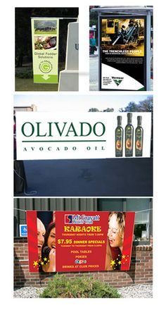 Banners Brisbane : We print small to big banners in Brisbane depending upon your needs. Call us for best price. Log on http://www.uniprintqld.com.au/banners-brisbane-north.html for more info. | niamarco