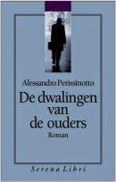 De wraak van de dodo: Alessandro Perissinotto - De dwalingen van de oude...