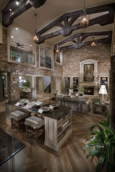 Spaces Design, Pictures, Remodel, Decor and Ideas - page 127