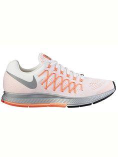 Nike Air Zoom Pegasus 33 Menu0027s Running Shoes Racer Blue | Pegasus