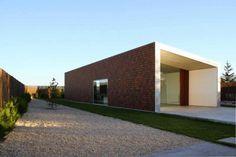 Sociedad Gastronómica, Medina de Pomar (Burgos) | Pereda Pérez Arquitectos