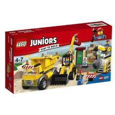 Van Afbeeldingen 2017 Lego Beste Kinderspeelgoed3 11 Juniors In v0mn8wNO