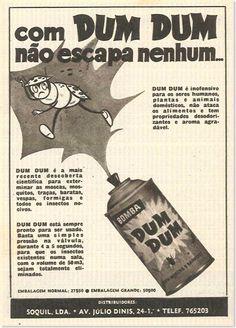dum dum santa nostalgia Vintage Advertising Posters, Vintage Advertisements, Vintage Ads, Vintage Posters, Vintage Designs, Nostalgia, Old Pub, Good Old Times, Poster Ads