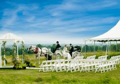 Merri Makers Catering Wedding Reception Venue Neshanic Valley Golf Course