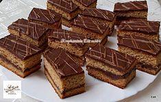 Csokis álom, egyszerű kevert tészta, nem nehéz elkészíteni, de mégis meglepően finom! Nutella, Waffles, Deserts, Food And Drink, Ale, Candy, Cookies, Chocolate, Breakfast