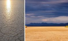 Explore the Pacific Northwest's often-overlooked Alvord Desert - Posted on Roadtrippers.com!