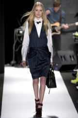 fw ny-rebecca minkoff autumn-winter 2013-2014