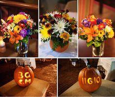 Google Image Result for http://blog.weddingwire.com/wp-content/uploads/2010/12/Fall-Weddings_Brit%2BAaron-3.jpg