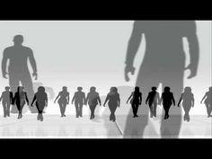 Carlos,#classics,#Classics #Sound,#Electro,Hideki,#Klassiker,Logic,magic,Matsutake,Moog,Orchestra,#Rock,#Rock #Classics,Sakamoto,synth pop,#system,Tomita,Walter,Yellow Logic #System – Person to Person - http://sound.#saar.city/?p=27571