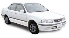 Save money with Bargain Rental Cars Car Rental Deals, Car Deals, Super Saver, Auckland, Touring, Vehicles, Car, Vehicle, Tools
