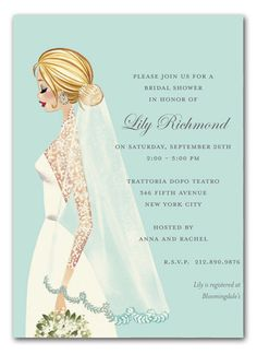 Shop for fun and hip Affordable Invitations, Baby Shower Invitations, Bridal Shower Invitations, Wedding Invitations, Bi