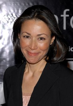 Ann Curry NBC News