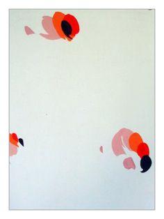 Unique French wallpaper/textile design (LD0302) French Wallpaper, Of Wallpaper, Designer Wallpaper, Modern Contemporary Homes, Textile Design, Home Interior Design, Original Artwork, Textiles, Concept
