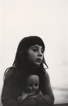 History Of Photography, Book Photography, Street Photography, Portrait Photography, Famous Photography, Documentary Photography, The Americans, Robert Frank Photography, Diane Arbus