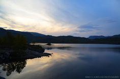 #Rebeccasortland #photography #haukeli #Norway