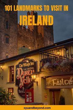 Kilkenny Castle, Ashford Castle, Dublin Travel, Ireland Travel, Ireland Weather, Visit Dublin, County Mayo, County Clare, Ireland Landscape
