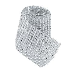 "Medium+Rolled+Jewels+-+OrientalTrading.com - $4.99/2 1/4"" x 39 1/4"" (x3 pcs)"