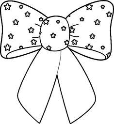 Print excellent bows jojo siwa coloring pages | Jojo siwa ...