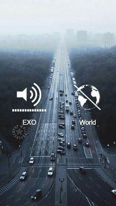 Image about kpop in EXO by kellymixer on We Heart It